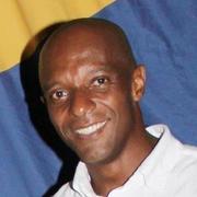 Alexandre de Souza