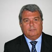Antonio Carlos Novaes Romeu