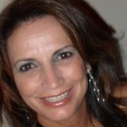 Ana Paula Coquemala