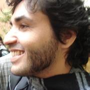 Ricardo Nascimento