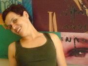 Roseli Hercilia Denes Andrade