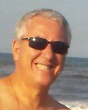 Alladio Rodolpho Bonesso