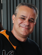 Francisco Machado Filho