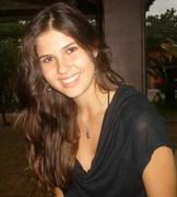 Maura Voltarelli