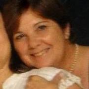 Maria Cássia D'Ambrósio