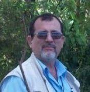 Roberto Jorge de Freitas Filho
