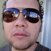 Carlos Eduardo Godoi Lino