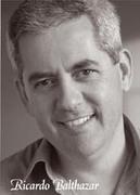Ricardo Augusto Balthazar
