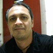 Joaquim Onésimo Ferreira Barbosa