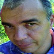 Rubens Shirassu Júnior