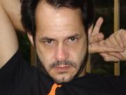 Marcel Brasil Portella