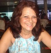Maria Eugênia Camargo Dal Monte