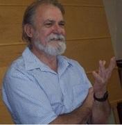 Victor Augusto Petrucci