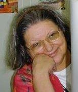 Marinilda Carvalho