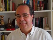 Caio Nogueira Hosannah Cordeiro