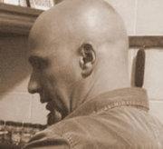 Alvaro Rodrigo de Azevedo Moura