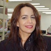 Jacqueline Quaresemin