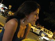 Thelma Oliveira