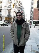 Matheus B. Pazos de Oliveira