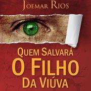 Joemar Rios
