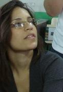 Helga Almeida