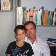 Esdras Pereira Alves Neto
