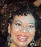 Marisa Ribeiro