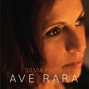 Silvia Maria de Souza Camargo