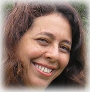 Cláudia Bergo