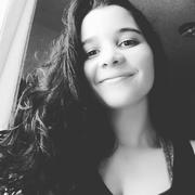 Alice Martins Morais