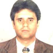 Aléxis Martins Conceição