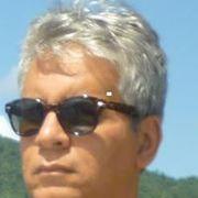 Emanuel Clemente de Mello Rebouç