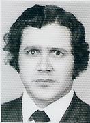 Marco Antônio Nogueira