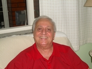 Dilson Machado Fernandes