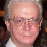 Jose Mayo
