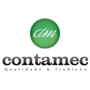 Contamec Digital