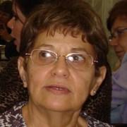 Darly Salazar Pereira