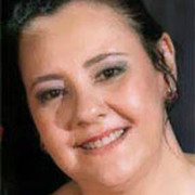 Monica G. T. Campello de Souza
