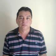 Kleiner José Frutuoso Michiles