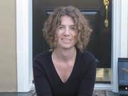 Anita Hahoe