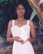 Martha Ochomo