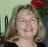 Dr. Linda McMillan, Ed.D.