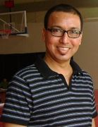 Mr.Satyajeet Ishwer Gurung