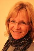 Judith McBride