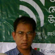 jotish chandra roy