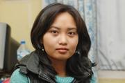 Helina Rai