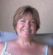Joyce Hibser