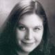 Carey Nadeau