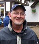 Robert Chamberlin