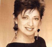 Nancy Waldman